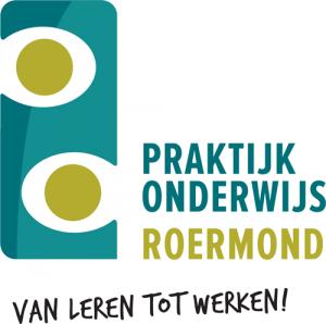 PRO-Roermond_LOGO
